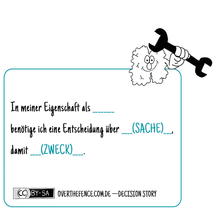 Icon_StoryCard