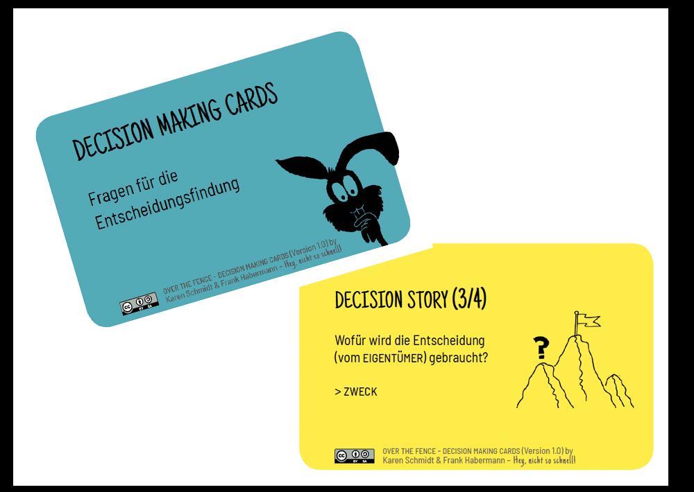 Preview_Decision-Making-Cards_DE