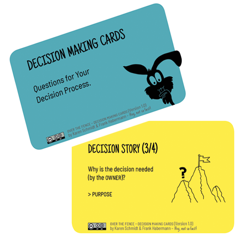Preview_Decision-Making-Cards_EN-square