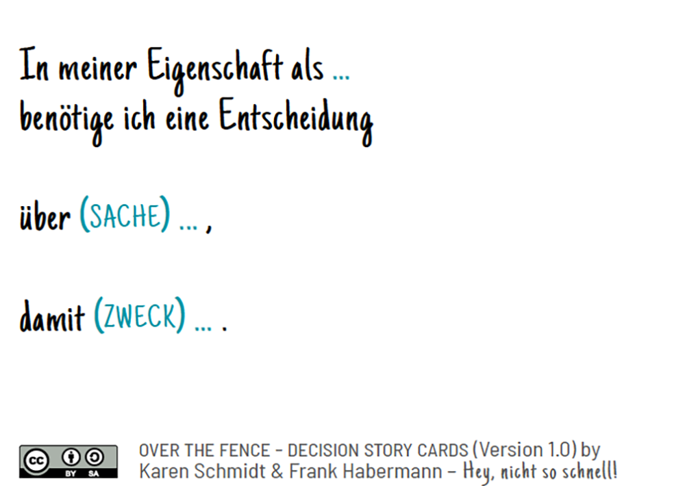 Preview_Decision-Story-Cards_DE