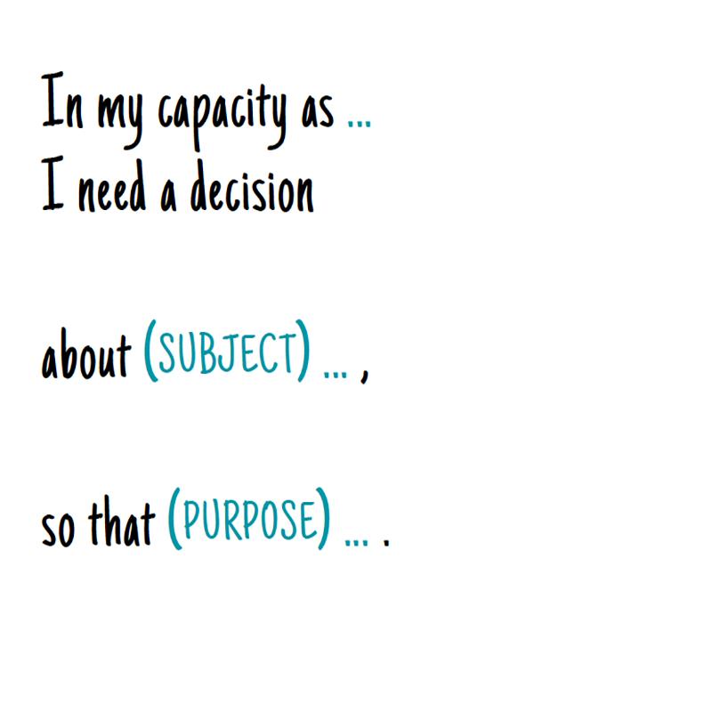 Preview_Decision-Story-Cards_EN-square