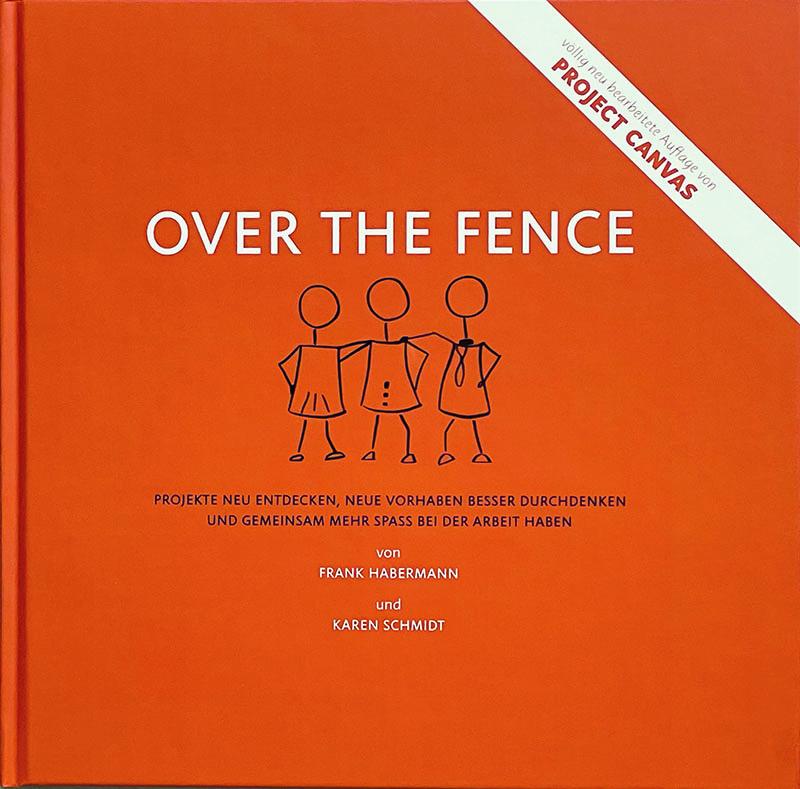 Over-the-Fence-DE-ebook_Titel-print