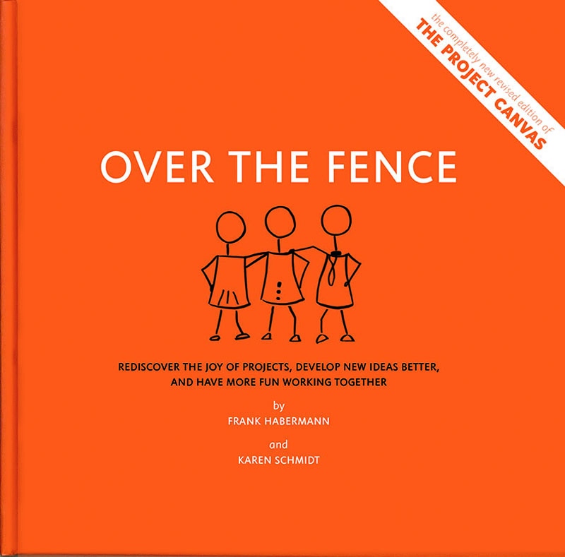 Over-the-Fence-EN-ebook_cover-print