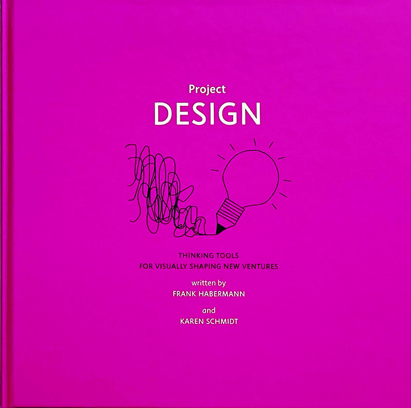 Project-Design-Book-Cover-print